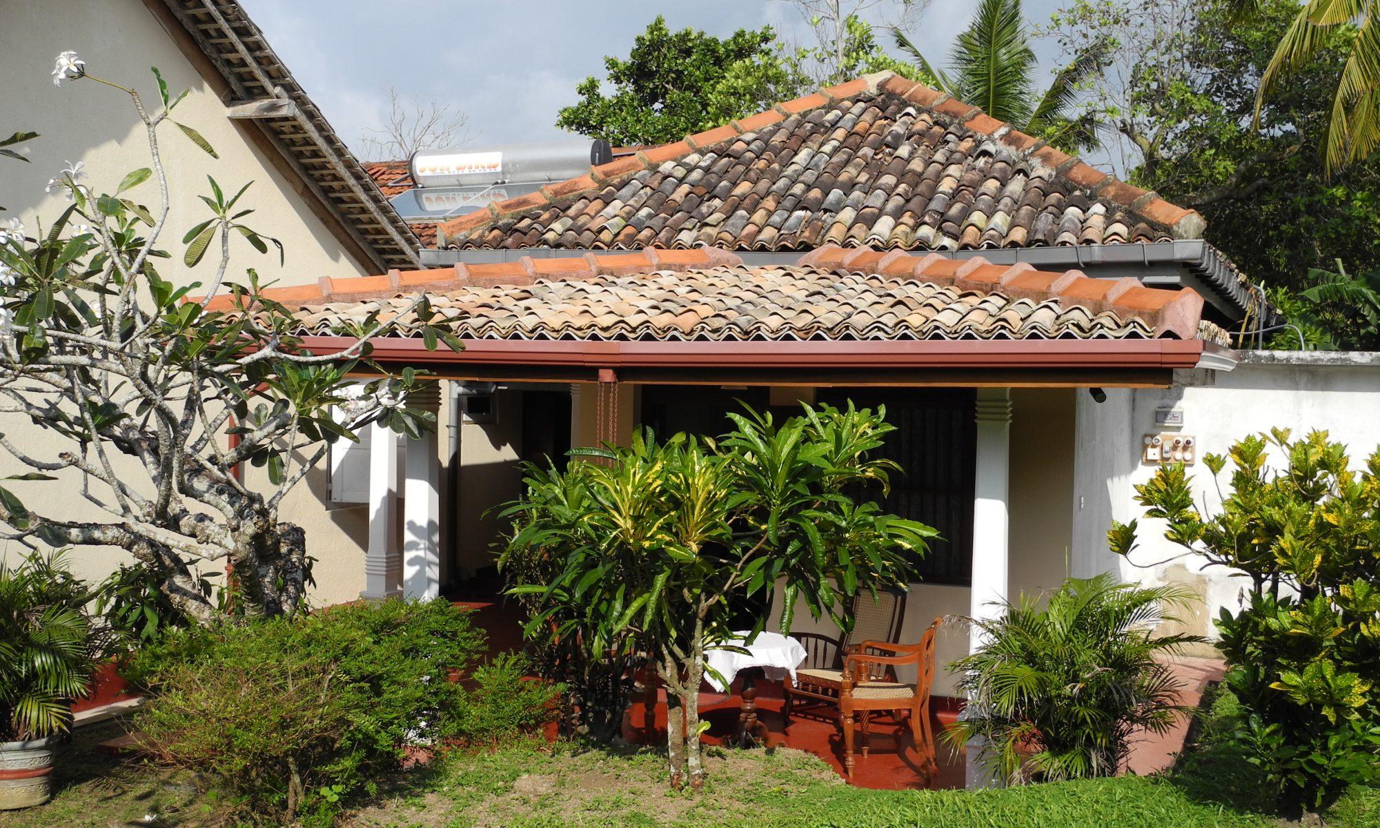 veranda8-1