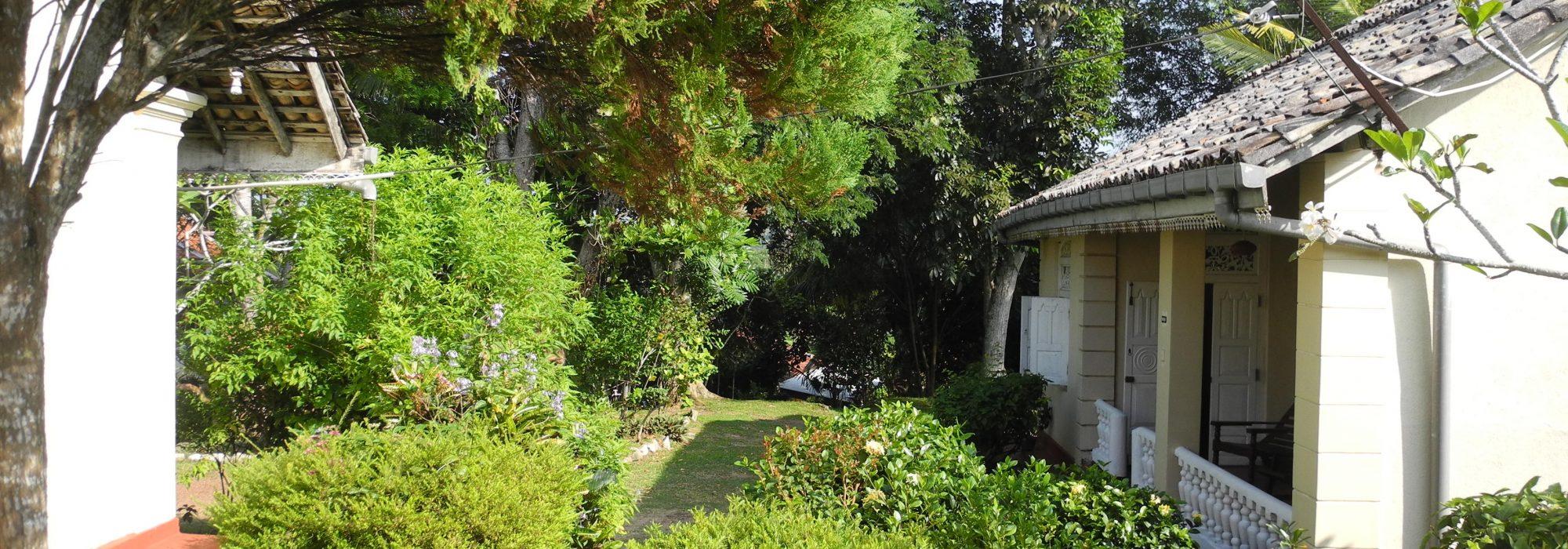 villa1garden
